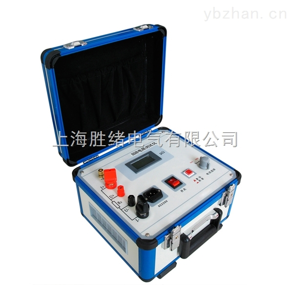 KJTC-IV高壓開關機械特性測試儀廠家|價格