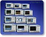 示波器 ,多功能示波器,电子设计测试仪