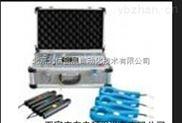 便携式三相电能表校验仪, 综合性电参数测量仪