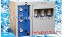 氮氫空三氣一體發生器 氣體發生器