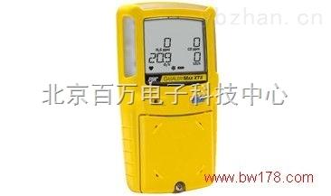 QT112-XT-XWHM-一体化泵吸式复合气体检测仪
