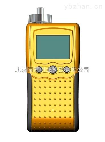 便携式二氧化碳检测报警仪/空气二氧化碳检测仪