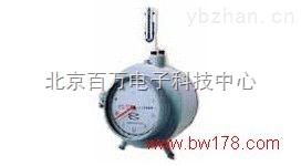 QT106-BSD0.5-湿式气体流量计