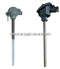 安徽天康生產WRN-240工業測溫用防爆熱電偶