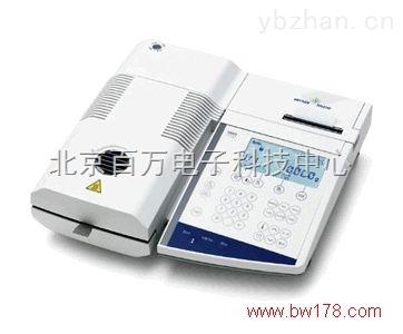 QT104-HR83-專業型鹵素水分測定儀