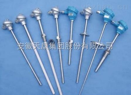 天康WZP-441装配式热电阻