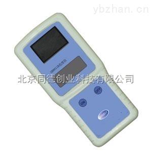 水質色度儀/直銷水質色度計