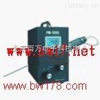 QT1903- TY1000-NH3-氨气检测仪
