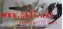 QT1906- PNH3-1-氨氣敏電極