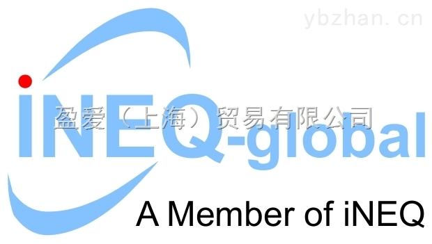 美国iNEQ-global特供---船舶行业标书备件汇总<六>