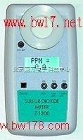 QT1707-Z-1300/ZDL-13-手持式二氧化硫检测仪