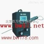 QT1502 TY1000-O3-臭氧檢測儀