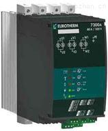 可控硅调功器批发生产型号