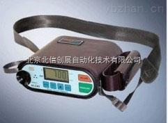 BXS12-CIT-JH-紅外測溫儀
