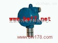 QT1126-08E-红外线气体分析器