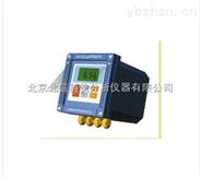 液晶显示工业PH计,断电数据工业PH计,自动识别工业PH计