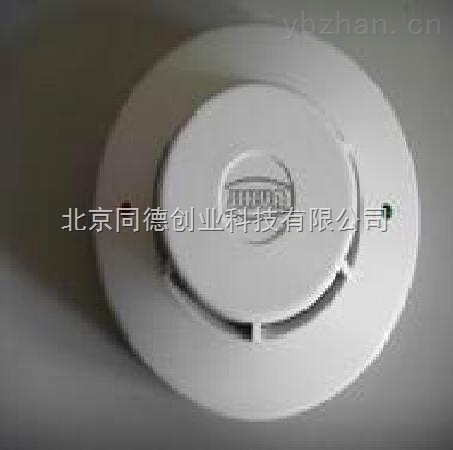 家用可燃氣報警器/家用可燃氣報警儀/家用可燃氣體報警器