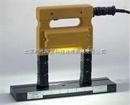 厂家直销DA500磁粉探伤仪(新款)