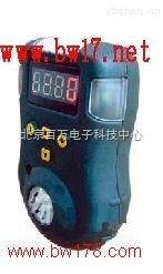 QT1012- JCB-C01A-便攜式甲烷檢測報警儀