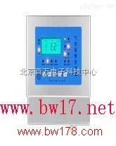 QT910-6000-2-可燃/有毒气体报警器