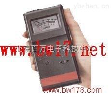 QT920-SNJ-室內有害氣體檢測儀
