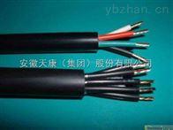 YGCll---185 mmYGCll---185 mm铝导体硅橡胶电缆