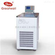 节水型高低温恒温循环器报价