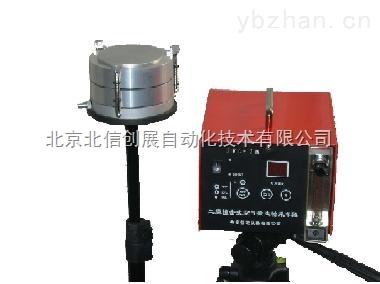 QT06-YWL-II-空气微生物检测仪
