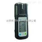 四合一气体检测仪/复合式多种气体检测仪