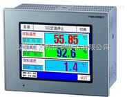 TEMI880可编程温湿度控制器