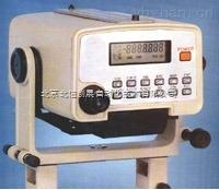 BXS11-ND3000-電子測距儀