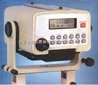 電子測距儀 ,礦用本安型電子測距儀