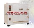 数显电热恒温鼓风干燥箱/电热恒温鼓风干燥箱/恒温烘箱