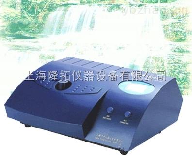 SGZ-2-台式数显浊度仪/SGZ-2