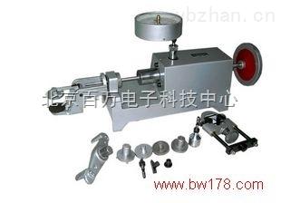 HG203-SWY-液压强度试验机