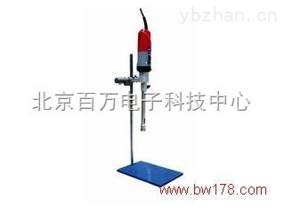 HG222-JS30-實驗室乳化機