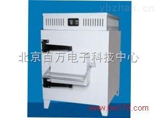 HG218-SX2-8/16-高温电阻炉