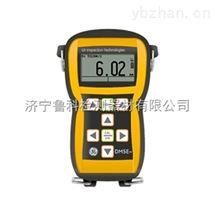 DM5E金属测厚仪 超声波测厚仪选择
