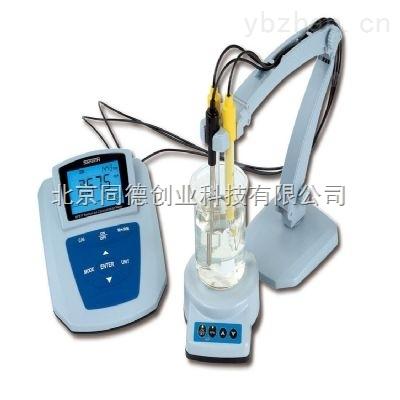 氯離子濃度計/氯離子檢測儀/氯離子分析儀