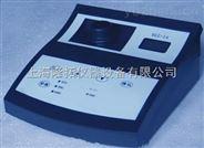 数字式浊度仪,生产SGZ-20A型数字式浊度仪