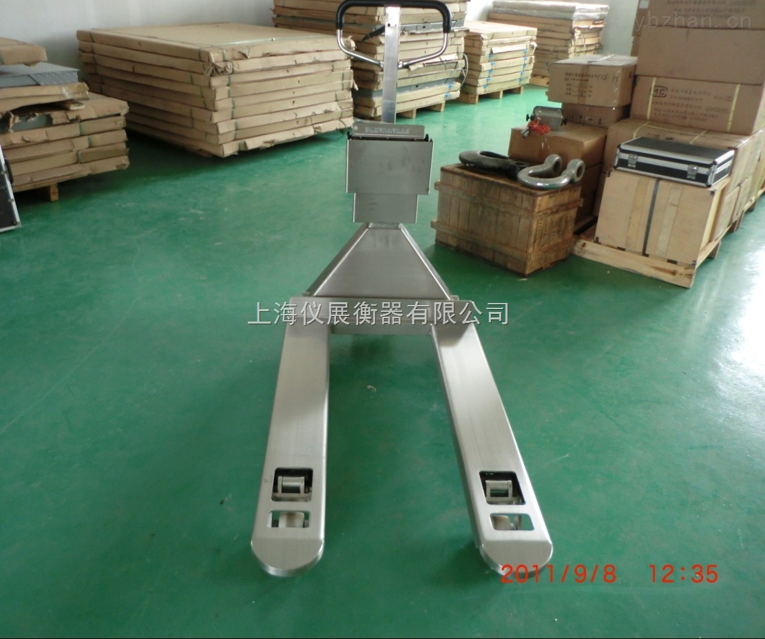 臺秤1000公斤電子磅報價1000公斤電子計重臺秤維修廠