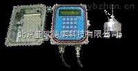 懸浮物測試儀/水質在線懸浮物分析儀/在線懸浮物測定儀
