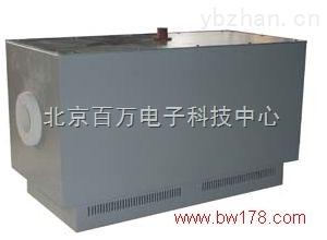 HG218-YFK100*1000-管式电阻炉
