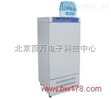 HG224-300BSH-Ⅲ-霉菌培养箱