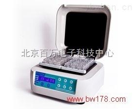 HG223-ST70-2-微孔板恒温振荡器