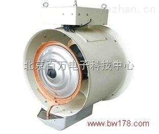 HG220-JS850A-離心式加濕器