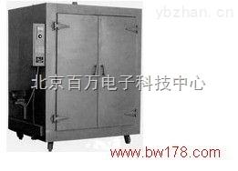 HG225-DF-大型鼓風干燥箱