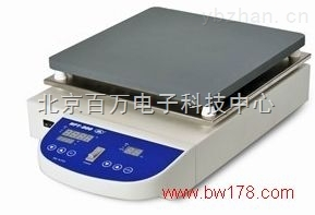 HG218-HPT-800-数控型加热板