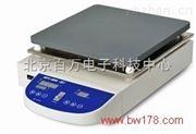 数控型加热板 数显型恒温加热器