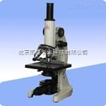 單目生物顯微鏡 生物顯微鏡